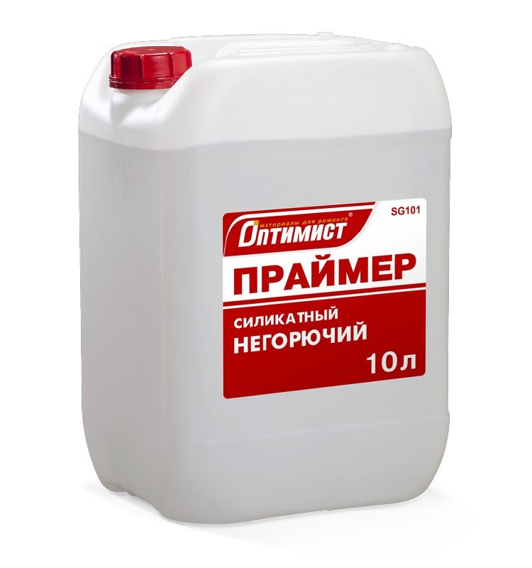 http://shop.optimist.perm.ru/wa-data/public/shop/products/86/07/786/images/1935/1935.970